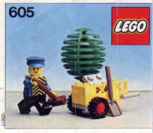 ファイル:605 Street Sweeper.jpg