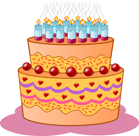 File:Cake with Tons of Candles.png