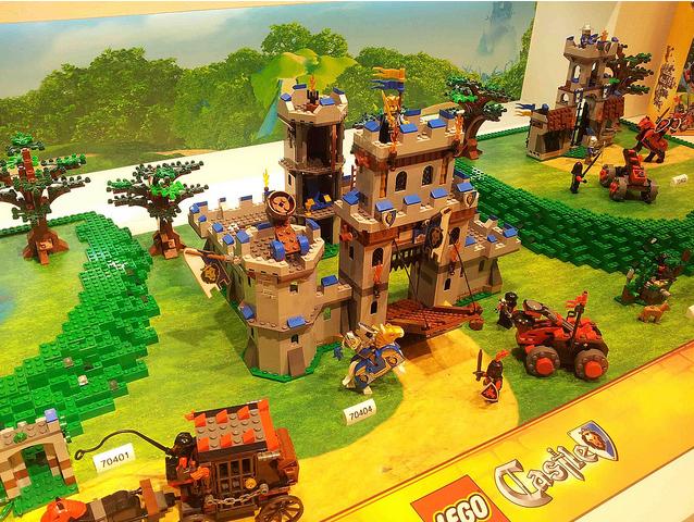 File:Castle2013.PNG