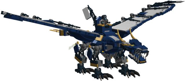 File:Crux-Dragon.png