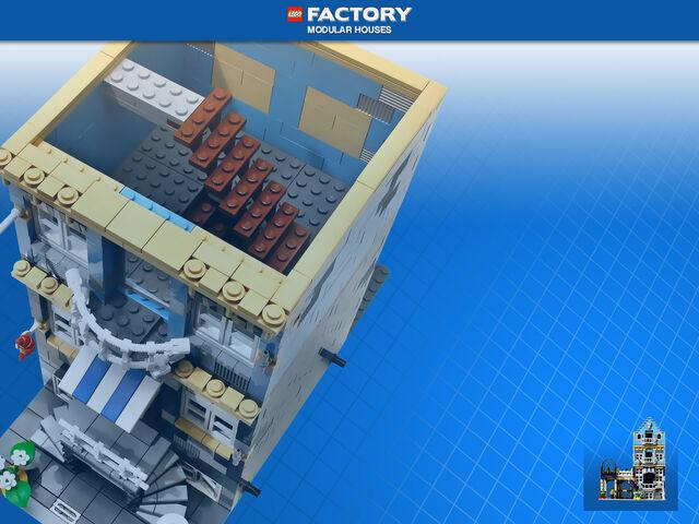 File:Factory 6.jpg