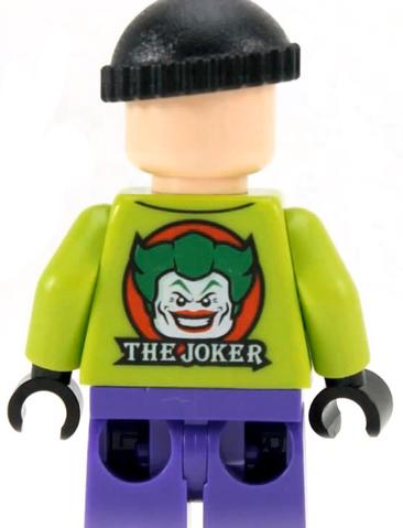 File:Joker henchman back.png