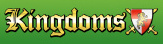 File:Kingdoms-logo.jpg