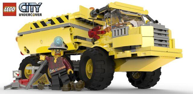 File:LegoCityUndercover E32012 0016.jpg