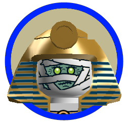 File:Pharaoh Zamzem (Cursed)Token.png