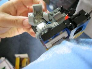 Robot workshop (3)
