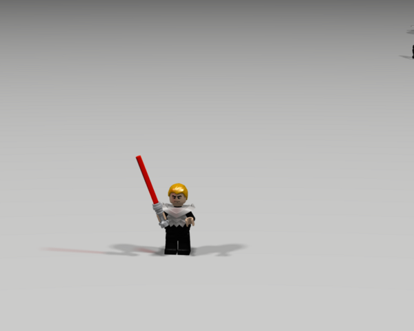 File:Sith lord minifigure by jesse220-d87rln6.png