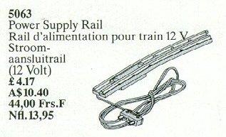 File:5063 Power Supply Trail.jpg