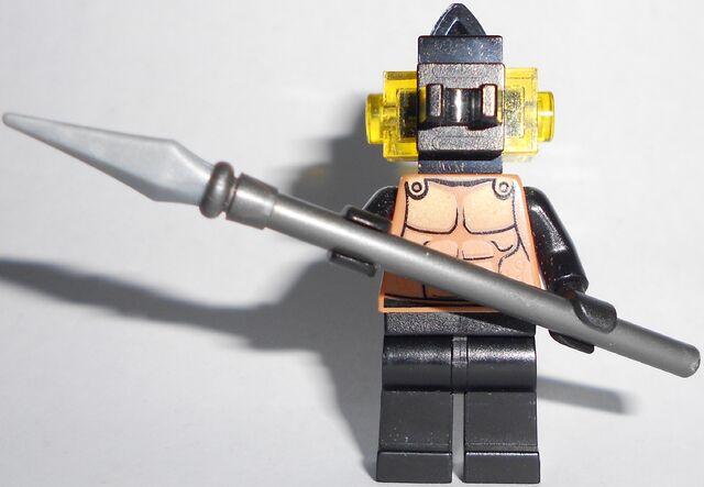 File:Alien Warrior (CGCJ).JPG