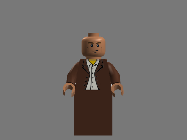 File:LEGO Gressil.png