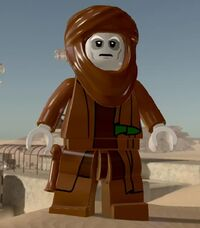 LEGO Star Wars- The Force Awakens - All Playable Characters Unlocked-(029361)2016-06-30-10-55-56-