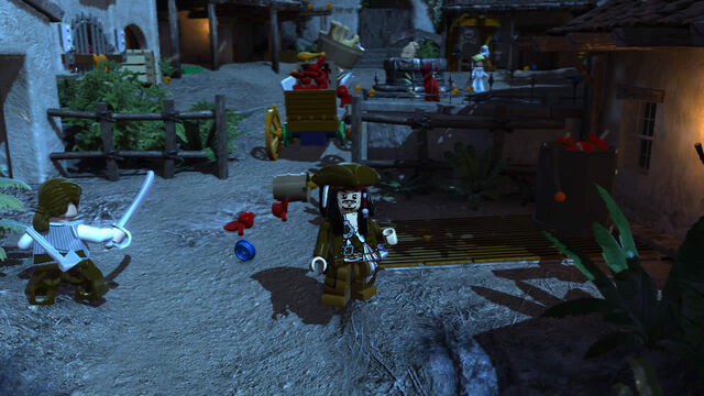 File:Lego-pirates-of-the-caribbean-01mar2011 f07.jpg