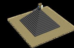 Skd-pyramid1