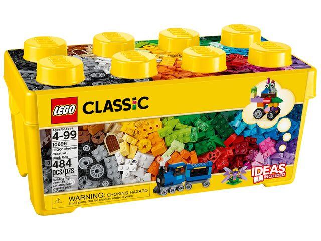 File:10696 Medium Creative Brick Box.jpg