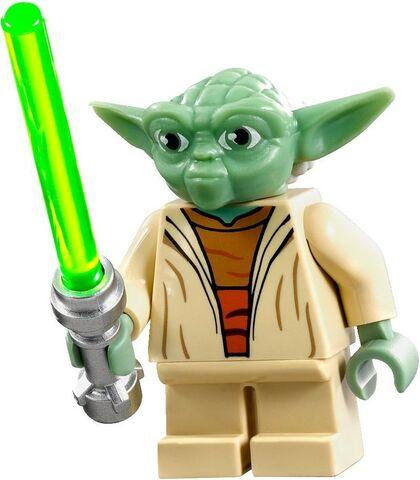File:2013 Yoda.jpg