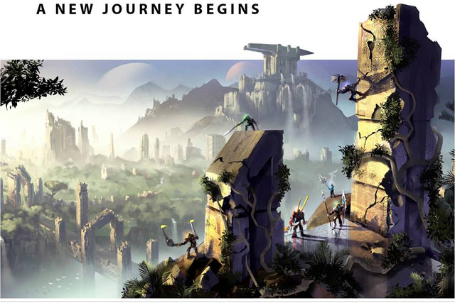 File:A New Journey Begings.png