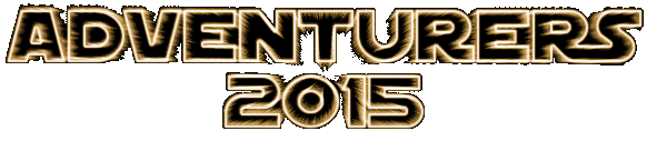 File:Adventurers 2015 Logo.png