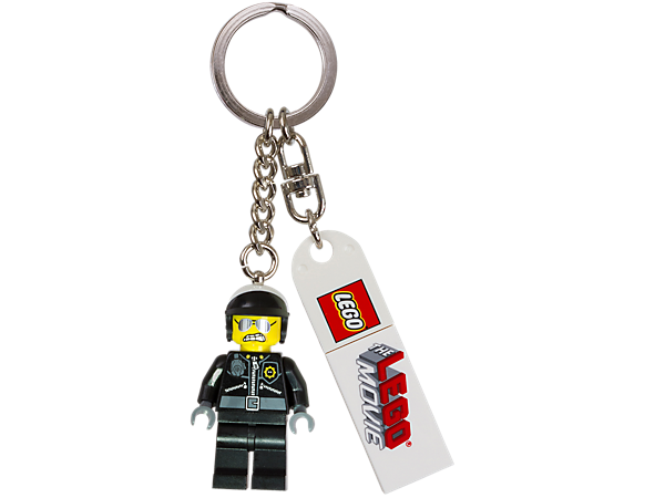 File:Bad cop keychain.png