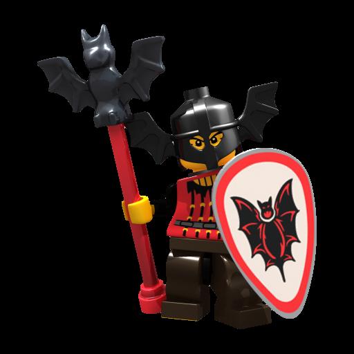 File:Bat lord.png