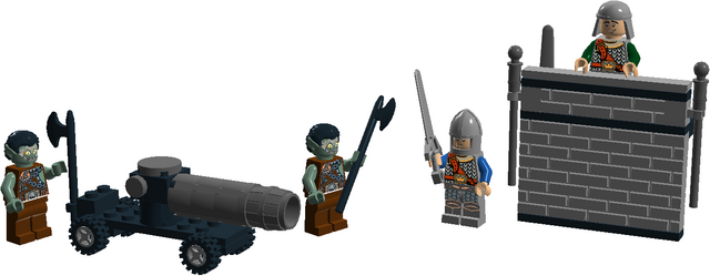 File:Battle Pack Knights and Orcs.png