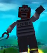 File:Brickster Bot Red.png