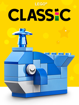 File:Classic 1HY2017 LEGOdotCOM 336x448.jpg