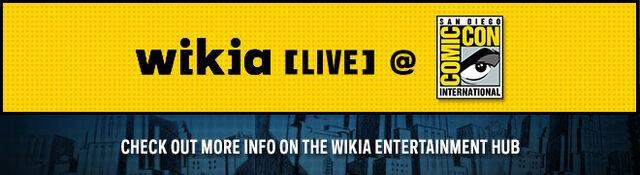 File:Comic-Con Wikia-Live BlogHeade.jpg