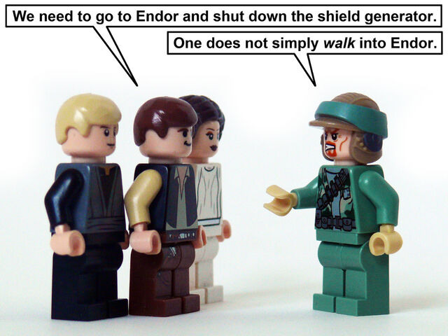 File:Endor Captain Boromir.jpg