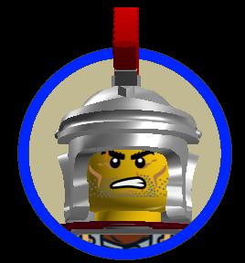 File:General Marko.png