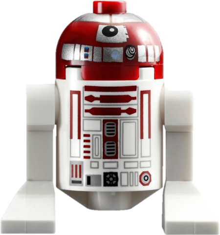 File:Lego R4-P15.png