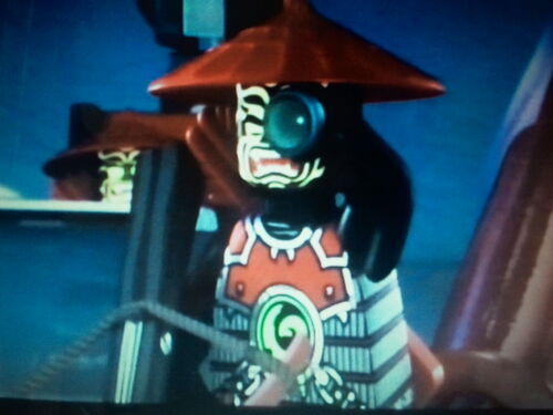 More Ninjago Episode pictures 003
