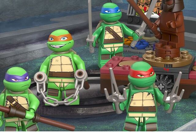 File:TEENAGE MUTANT NINJA TURTLES.JPG