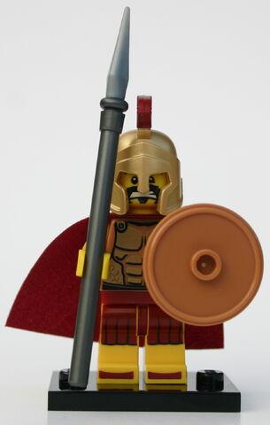 File:8684 02 Spartaner.JPG