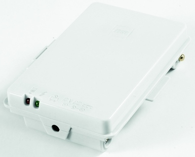 File:9693 Recharge Battery.jpg