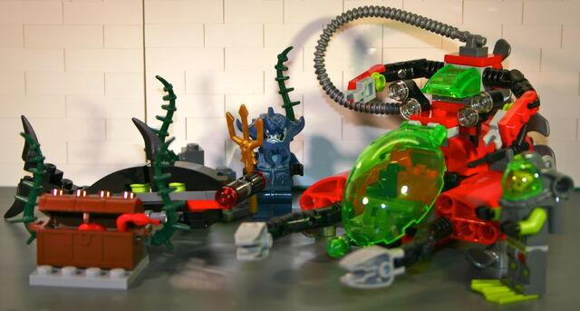 File:Brickmaster Atlantis Inhalt.JPG