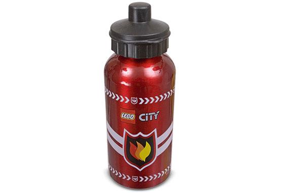 File:Fire bottle.jpg
