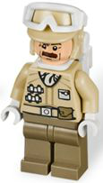 File:Hoth Trooper C.png