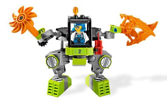 File:Lego8957-5-1-.jpg