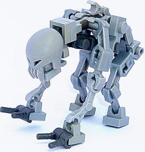 File:Primeval Custom Future Predator.png