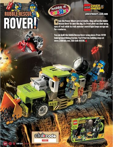 File:Rubble Rescue Rover.jpg