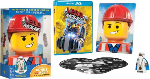File:The-LEGO-Movie-Everything-Is-Awesome-Combo-Pack.jpg