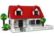 4886 House