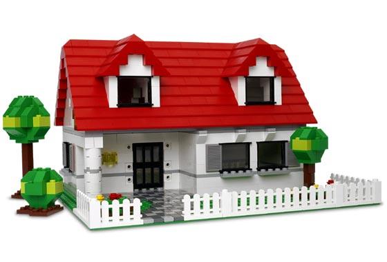 File:4886 House.jpg