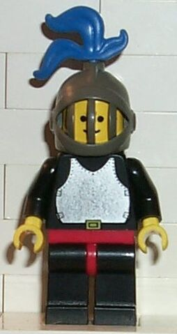 File:6074 Knight 2.jpg