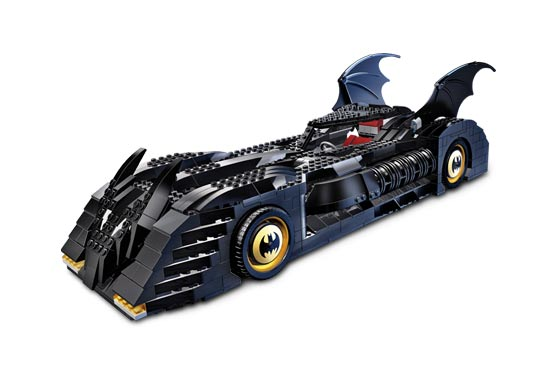 File:7784 The Batmobile- Ultimate Collector's Edition.jpg