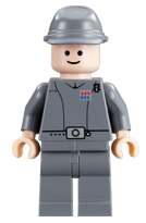 File:Imperial Officer.png