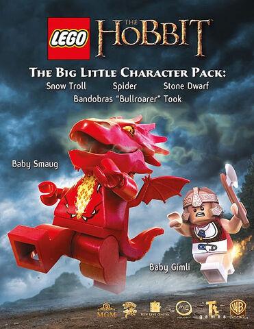 File:Lego-hobbit-big-little-pack.jpg