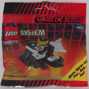 File:Lego 1462.jpg