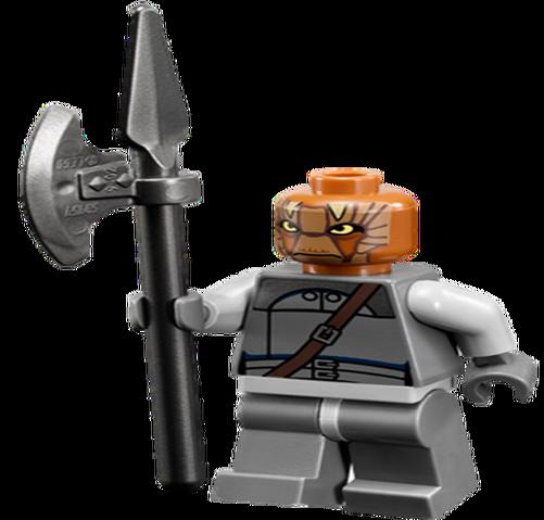 File:Lego Nitko Guard.png