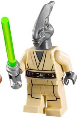File:Lego coleman.jpg